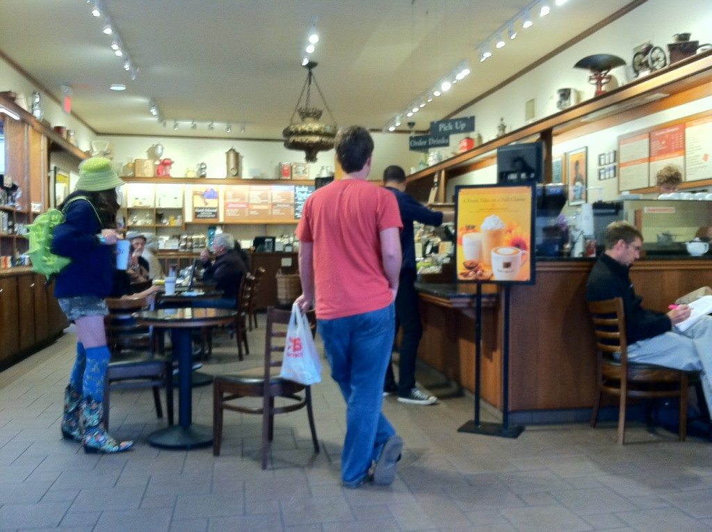 BERKELEY-Peet's-interior
