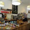 best-coffee-shops-in-world