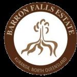 barron-falls-estate