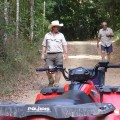 Rainforest & Orchard Tours Kuranda