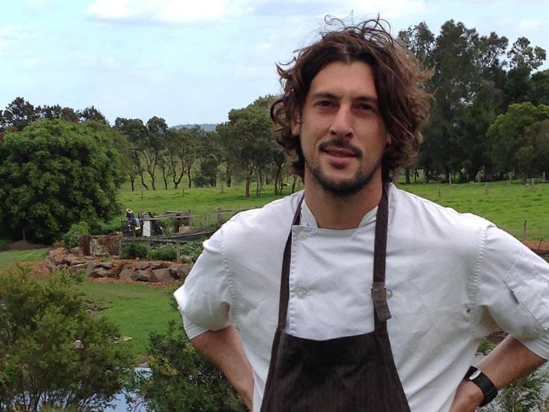 St. Isidore Restaurant- Food & Wine, Shoalhaven, NSW