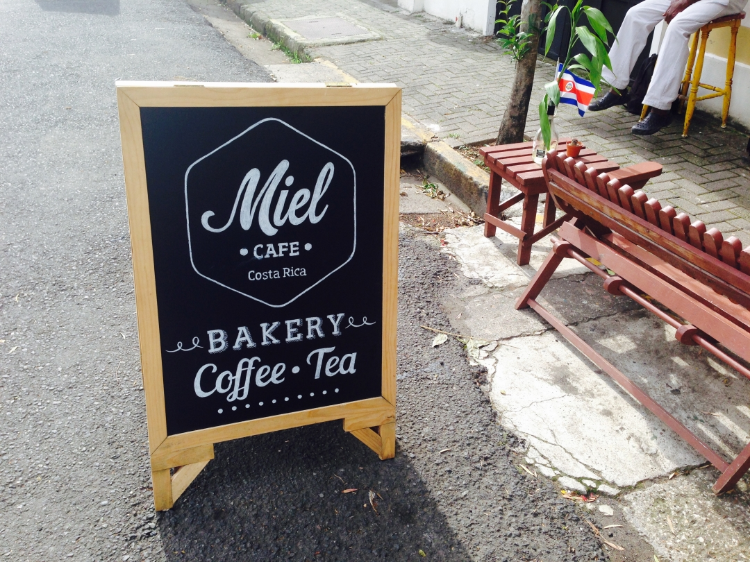 best-coffee-shops