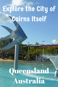 cairns-queensland