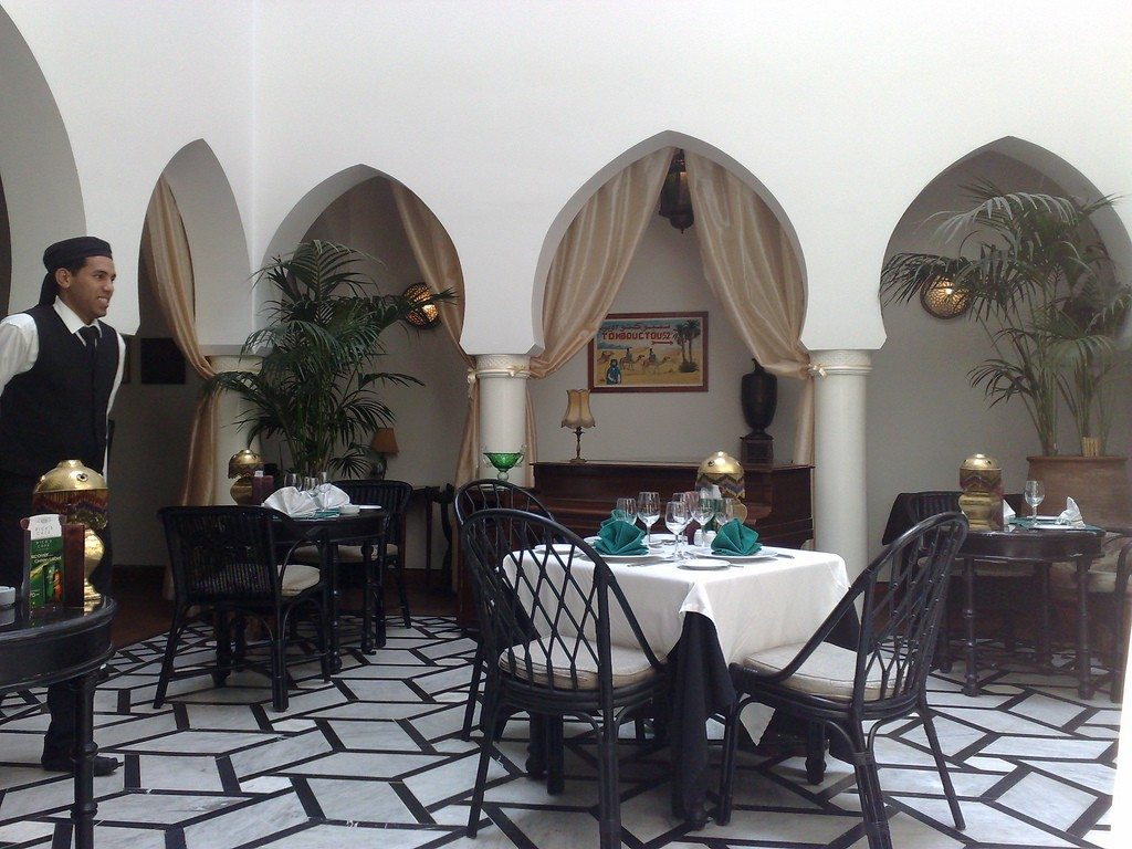 casanablanca-morocco
