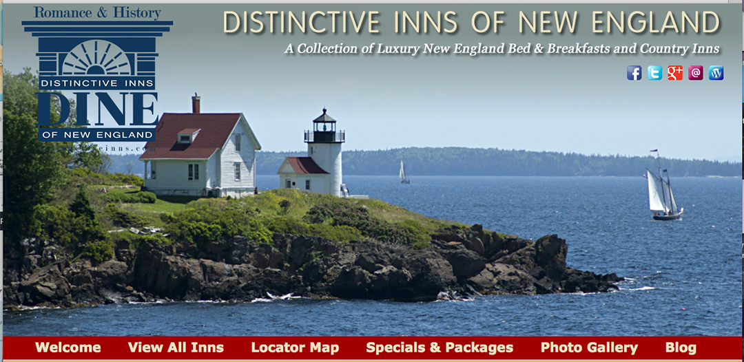 distinctive-inns-new-england