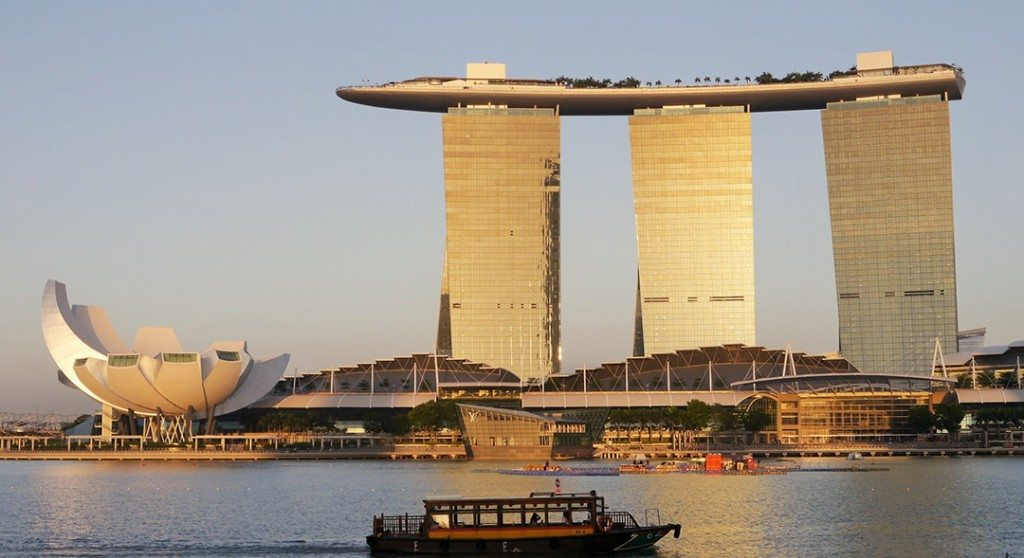 marina-bay-sands-singapore
