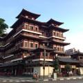 singapore-pagoda