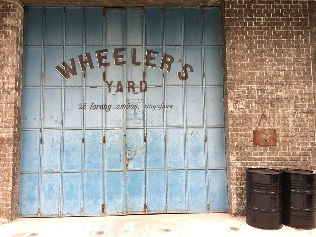wheelersyard