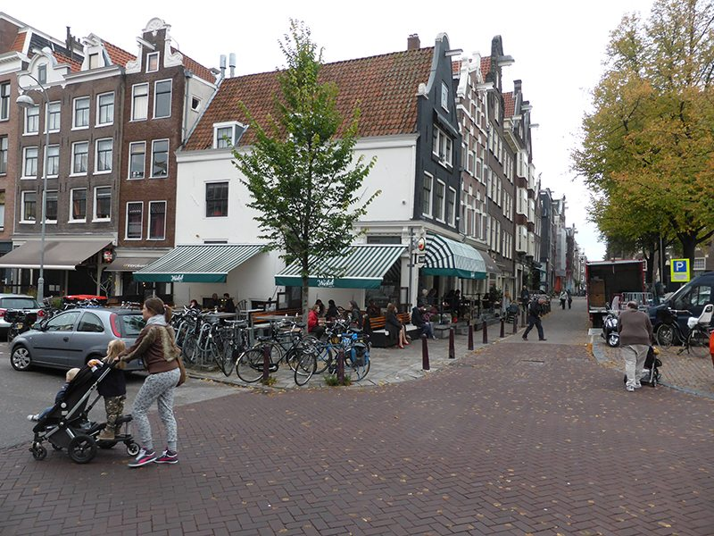 winkel-amsterdam