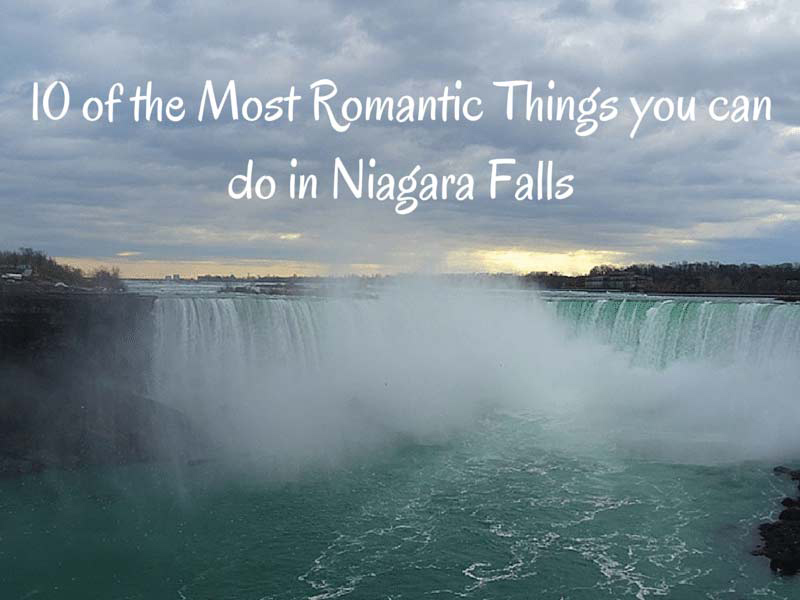Most-Romantic-Things-you-can-do-in-Niagara-Falls