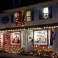 Memorable_at_Captain_Jefferds_Inn_Kennebunkport_ME