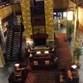 DoubleTree Fallsview Resort & Spa by Hilton - Niagara Falls