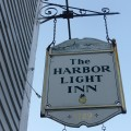 Harbor Light Inn, Marblehead