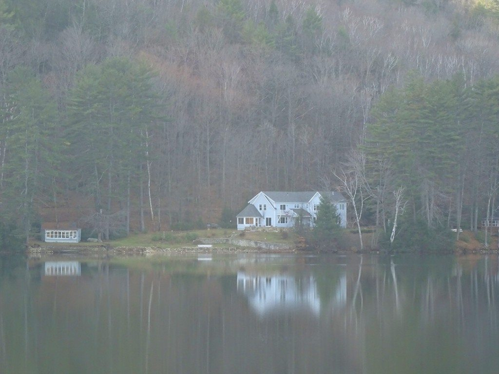 manor-on-golden-pond