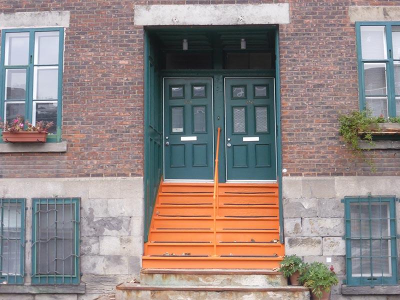montreal-steps