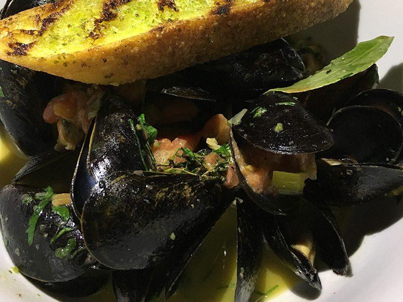 mussels-5ck