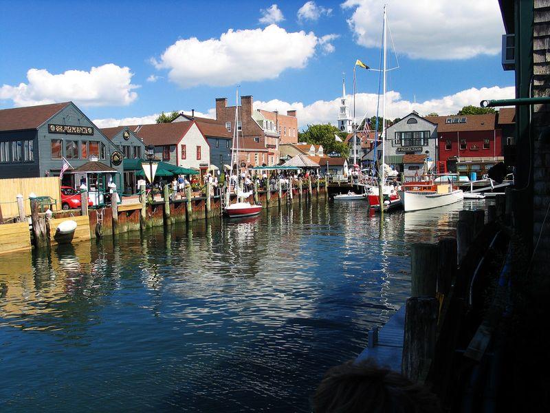 Bowens-Wharf-Newport,-RI