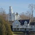 Camden Maine Stay Inn