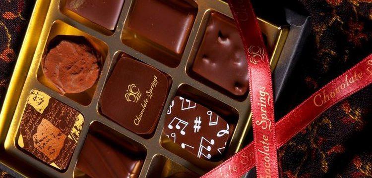 Chocolate_Springs