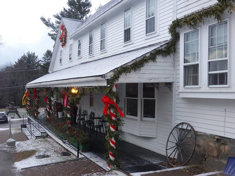 Christmas-Inn-Jackson