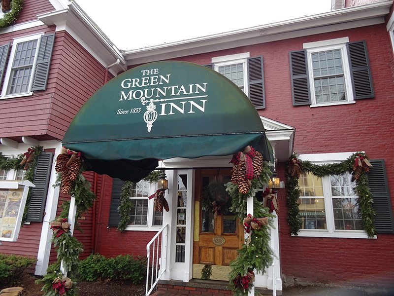 green_mountain_inn