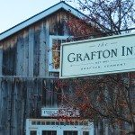 Grafton-Inn-Vermont