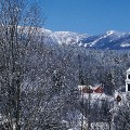 20 Insanely Good Reasons to Visit Stowe Vermont