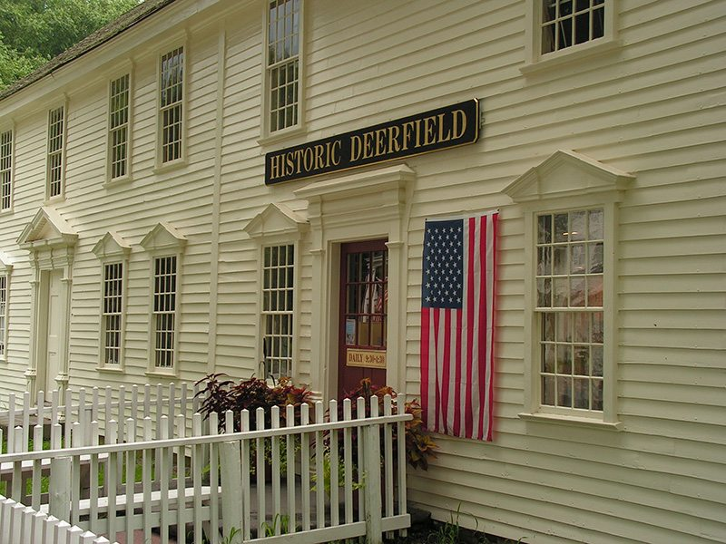 deerfield-inn