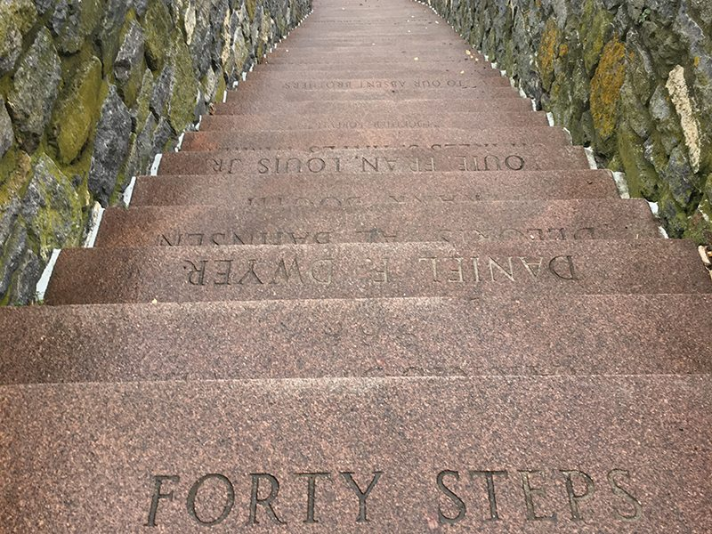 forty-steps-newport