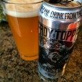 The Cult that is Heady Topper, is all about this New England beer that people queue to get