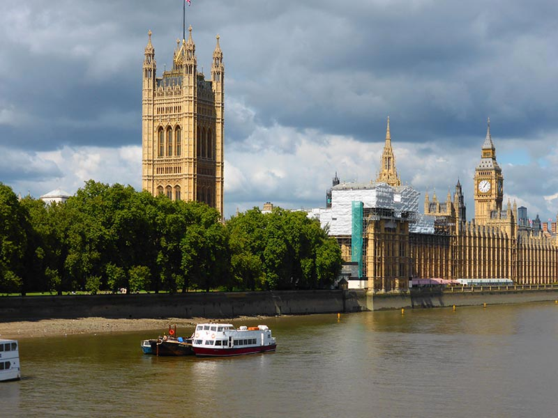 50-Top-Things-to-See-and-Do-in-London