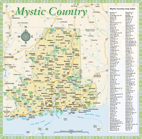 mystic-country-map