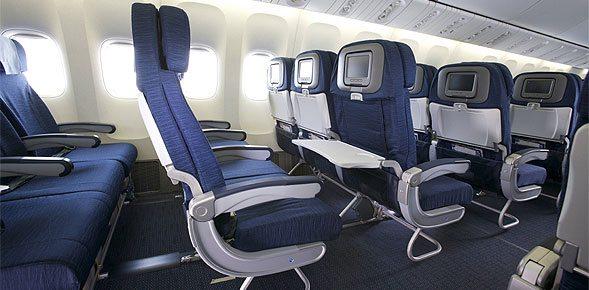 When five inches is so enjoyable economy plus at united for Delta comfort plus vs cabina principale