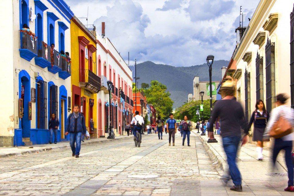 Alcala_Oaxaca