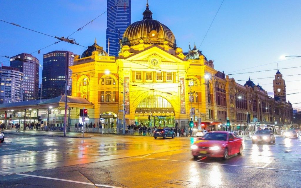 Top 10 Things to Do In Melbourne, Australia