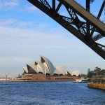 11 Interesting Facts About Sydney Opera House