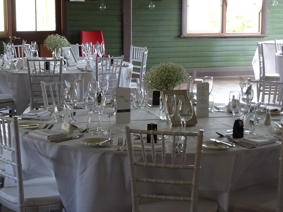 qstation-wedding