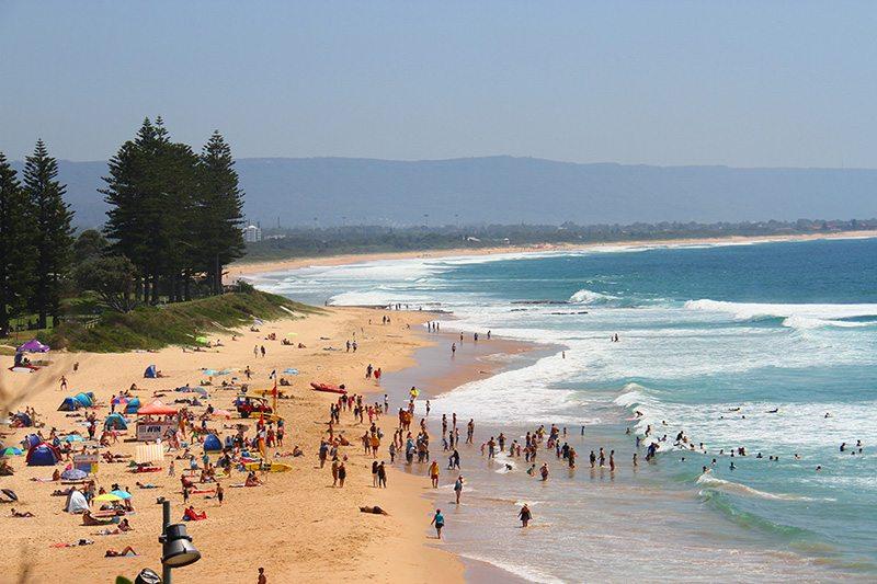 australia-nanny-state