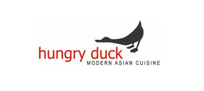 Hungry-duck-berry