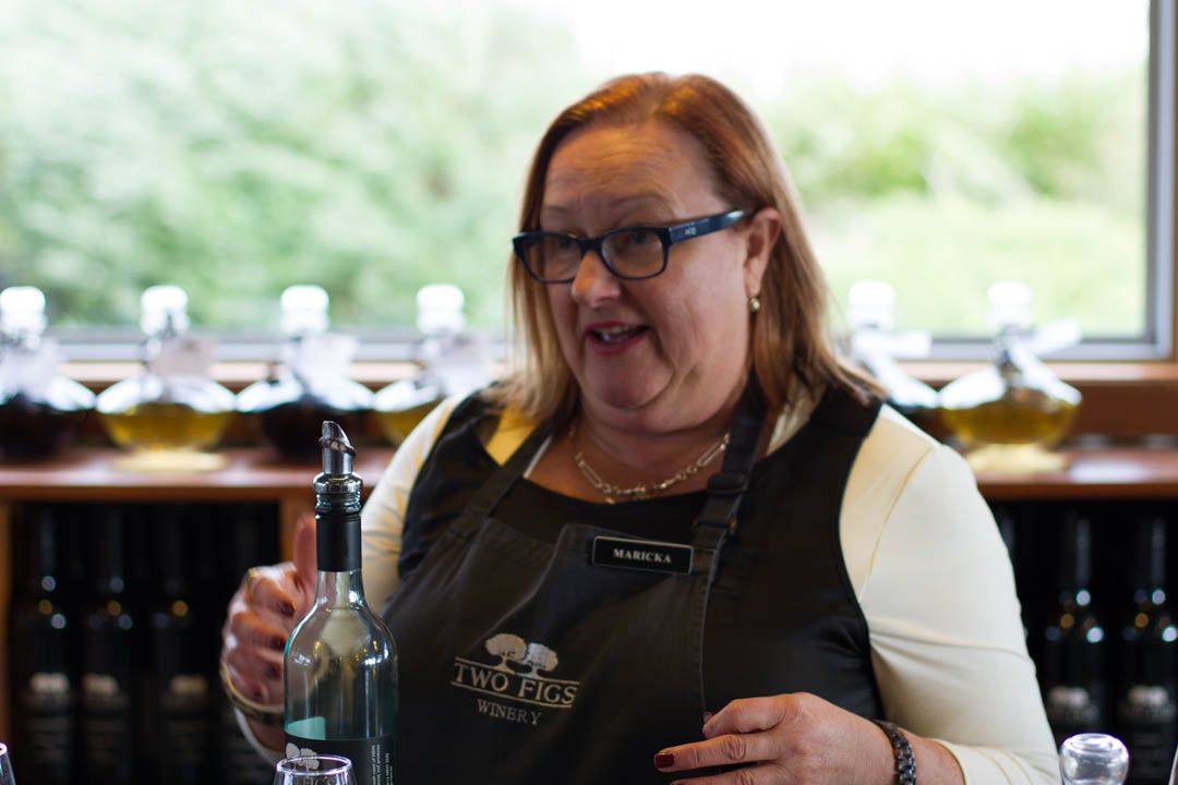 The Food and Wine Scene in Berry, NSW-maryka