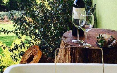 Mt Hay Luxury Retreat in Berry, NSW