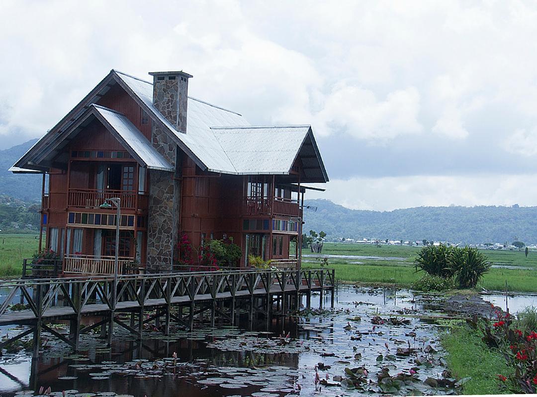 manado-indonesia
