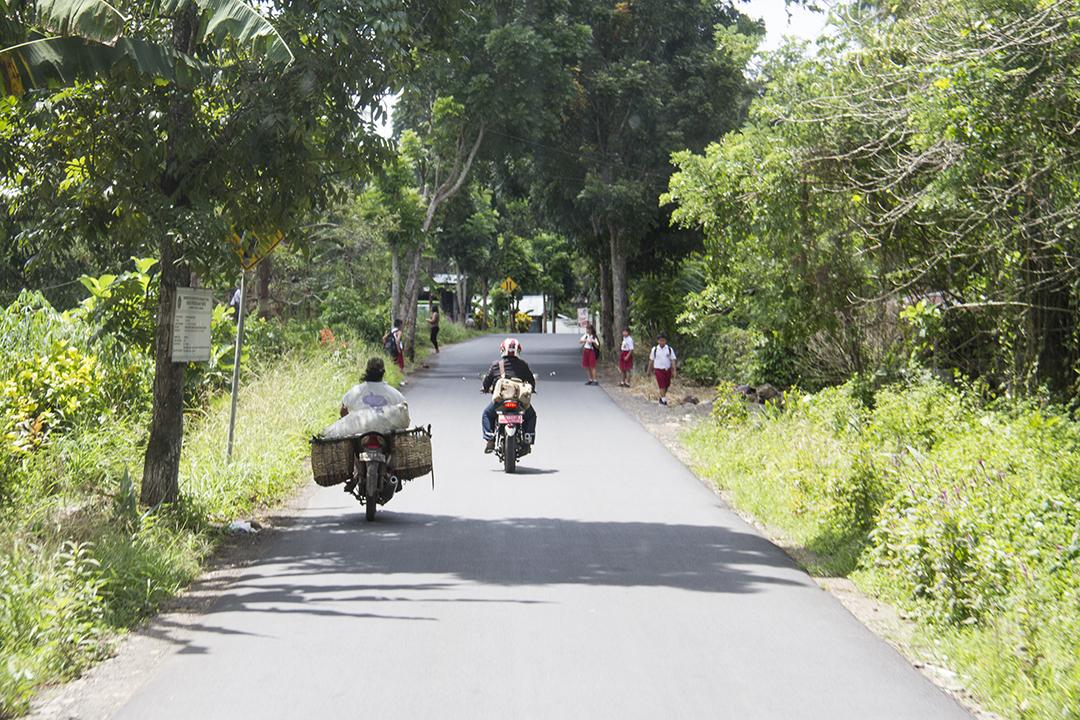 manado-traffic