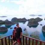 Your Questions Answered About Visiting Raja Ampat, West Papua