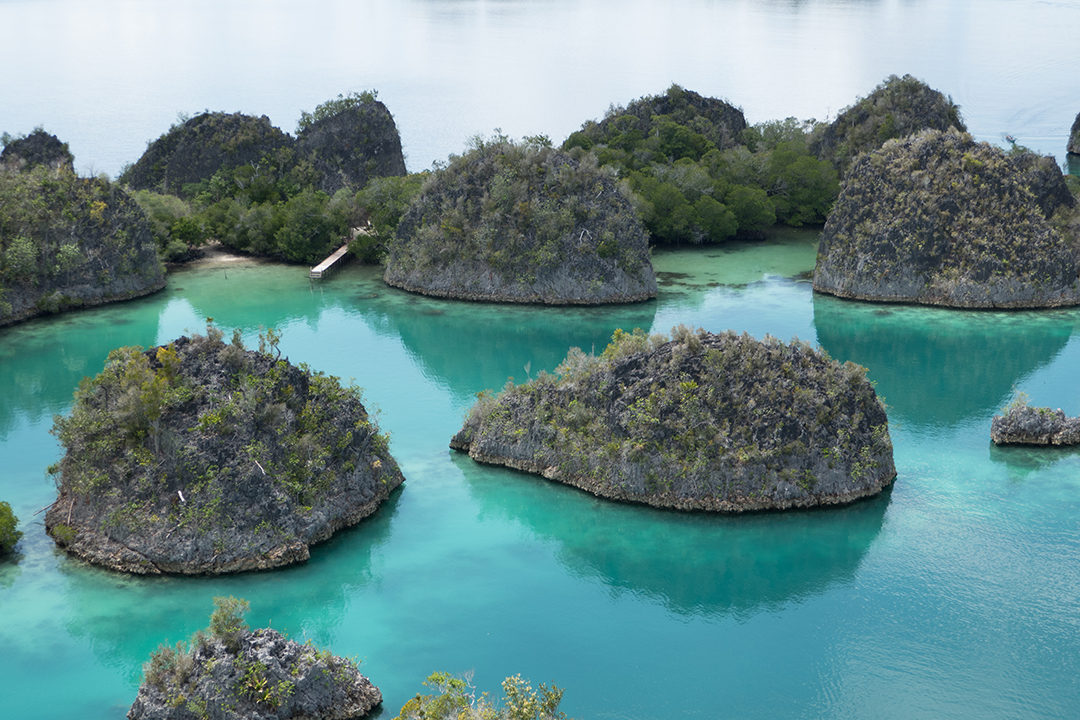 raja-ampat-papua-indonesia