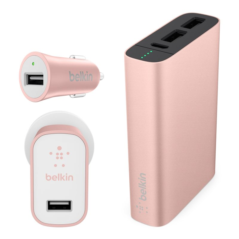iphone portable charger iphone and ipod portable charger must travel essential 12147