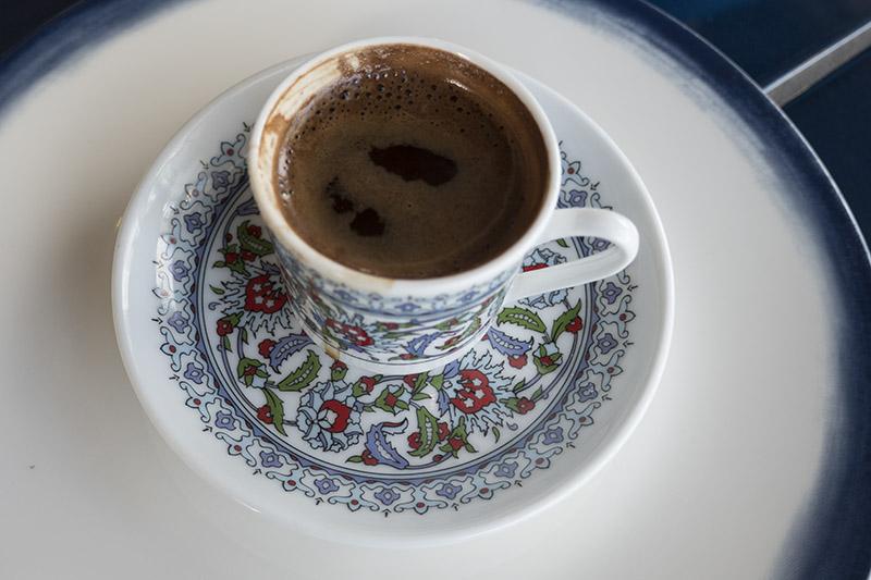 Bosphorus_Feast Anason_Barrangaroo_Sydney