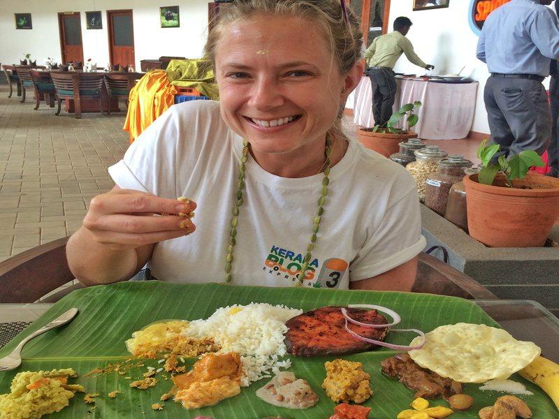 foods_around_world_Kerala