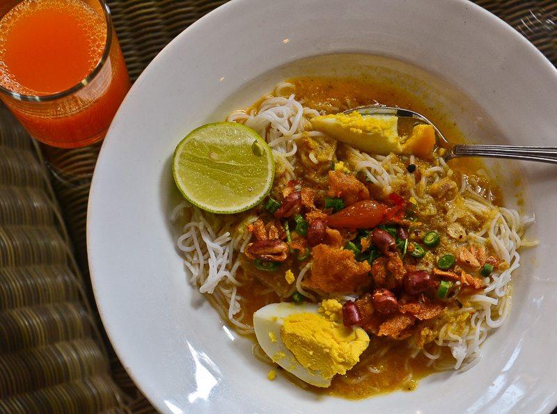 Myanmar_mohingha_foods_around_world
