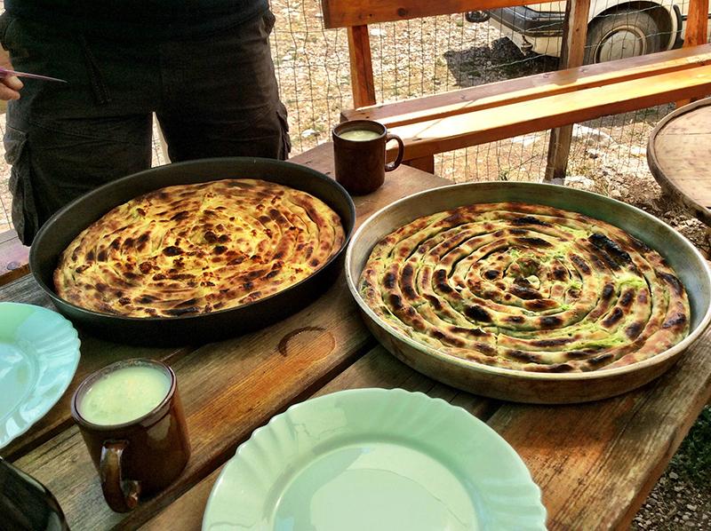 burek-foods-around-the-world